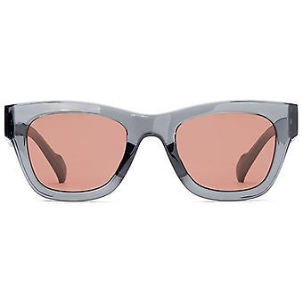 Okuliare Unisex Adidas AOG003-070-000