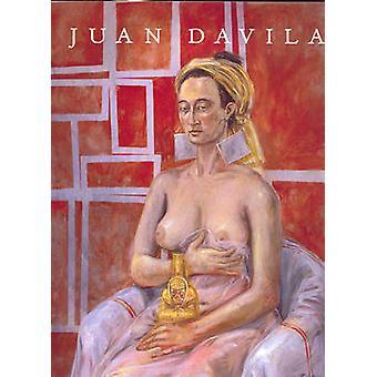 Juan Davila de Roger Benjamin - 9780522852448 Livre