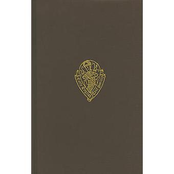 Works - Pts.1-4 (New ed of 1865 ed) by David Lindsay - J. Small - Fitz