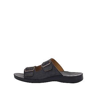 Bitter & Sweet Men's Sandals