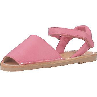 Ria Menorca Sandals 20090 Couleur Laque