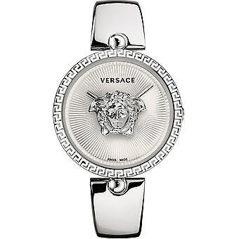 Versace VCO090017 Palazzo reloj de mujer 38 mm