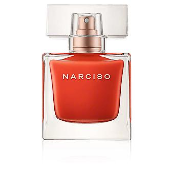 Narciso Rodriguez - Narciso Rouge - Eau De Toilette - 50ML