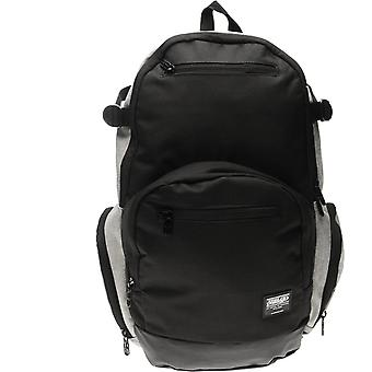 No Fear Elevate Backpack