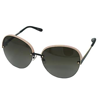 Dior Superbe 003/HA Sunglasses
