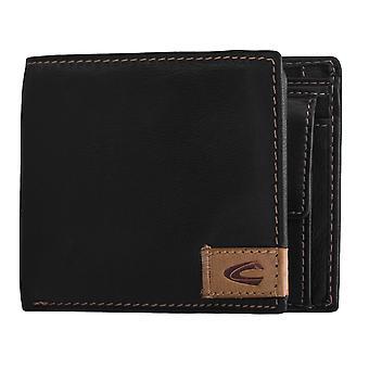 Sac à main camel active mens wallet portefeuille 1063