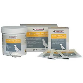 Versele-Laga Tricho Plus Sachets For Birds (Pack of 30)