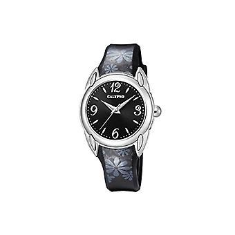 Calypso Uhr Frau Ref. K5734/6