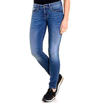 Big Star Cindy_432 Jeans