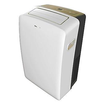 Portable Air Conditioner Hisense APH09 2580 fg/h A White