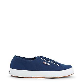 Man sneakers skor s45271