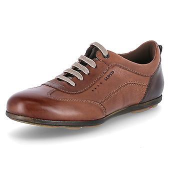 Lloyd Bahamas 2050116 universeel het hele jaar mannen schoenen