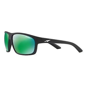 Men's Sunglasses Arnette AN4225-01-1I (Ø 64 mm)