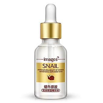 Snail Extract Serum Face Essence - Anti Wrinkle, Anti Aging, Whitening