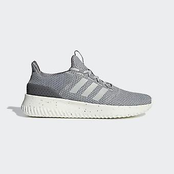 Adidas Cloudfoam Ultimate F34455 Grey Mens Shoes Boots