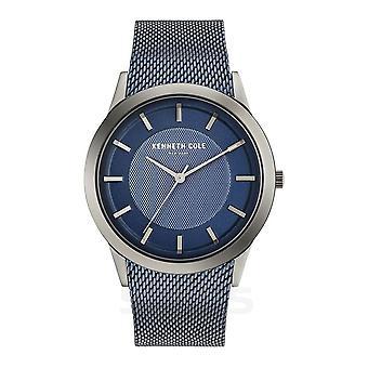 Kenneth Cole New York KC50566004 Men's Watch