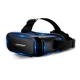 VRKODENG Virtual Reality 3D VR Glasses 90 ° for Smartphone