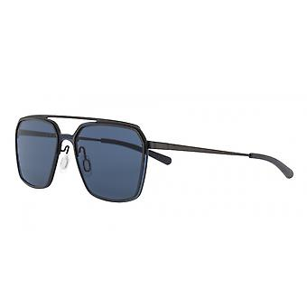 Sunglasses Unisex Clearwater dark grey (002)