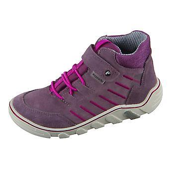 Ricosta Jake 4920100342 universal all year kids shoes