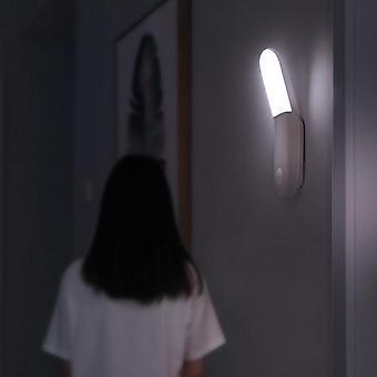 Pir Motion Sensor, Smart Led Closet Light