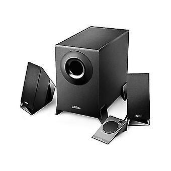 Edifier M1360 Multimedia Speakers
