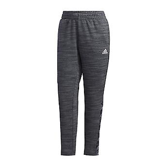 Adidas Essentials Tape Pant GE1132 universal all year women trousers
