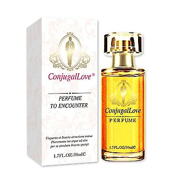 Pheromone Perfume Aphrodisiac, Woman Orgasm Body Spray