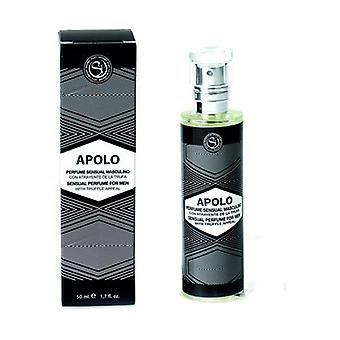 Apollo perfume 50 ml
