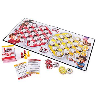 Beat The Parents Board Game (Refresh)