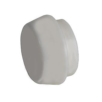 Thor 200NF Spare Nylon Face 50mm THO200NF