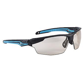 Bolle Safety TRYON Platinum® Safety Glasses - CSP
