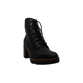 Naturalizer Women & s أحذية Madalynn2 أحذية أزياء الكاحل المغلقة