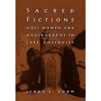 Sacred Fictions