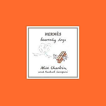 Hermes: Heavenly Days