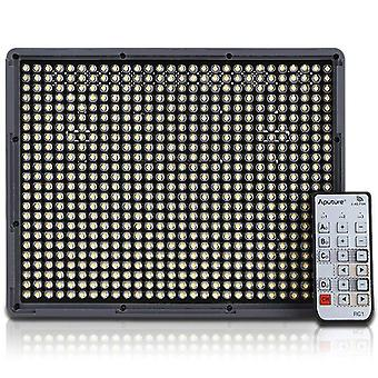 Aputure hr672c amaran light (black) ps67763
