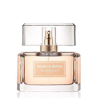 Givenchy Dahlia Divin Eau de perfume spray 30 ml