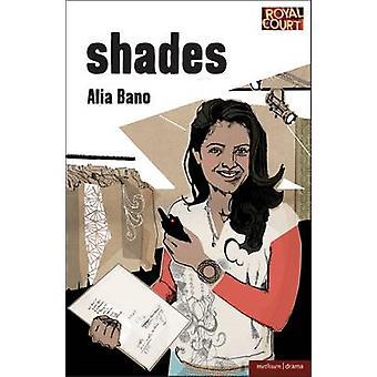 Shades by Bano & Alia