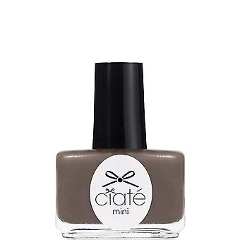Ciate Nail Polish - Pillow Talk 5ml (PPM267_KM)