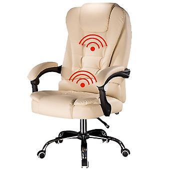 Products Boss Computer & Office/home Swivel Massage / Lifting Adjustable Chair
