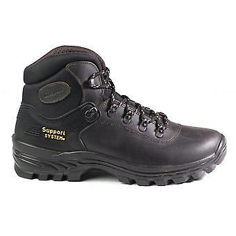 Grisport 10242D26G universal winter men shoes