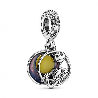 Charms og perler Pandora smykker 799148C01 - Disney x Pandora
