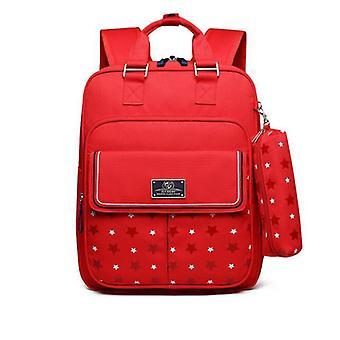 School Bags Kids Bag School, / Kids Backpack