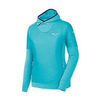 Salewa Pedroc Ptc Alpha 263553390 trekking all year women sweatshirts