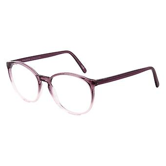 Andy Wolf 5067 21 Violet Glasses