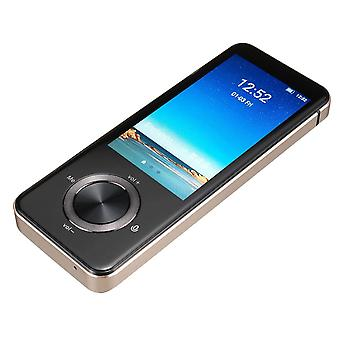Instant Voice Portable Language Translator