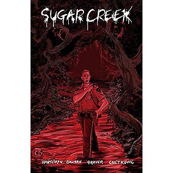 Sugar Creek by Travis Horseman - 9780578485638 Book