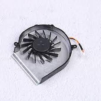 Novo cpu gpu oem ventilador para msi cooler dc5v 0.55a radiador