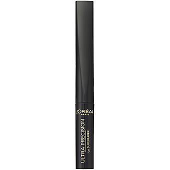 L'Oréal Paris Eyeliner Ultra Précision