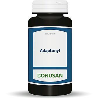 Bonusan Adaptonyl 60 Cap.