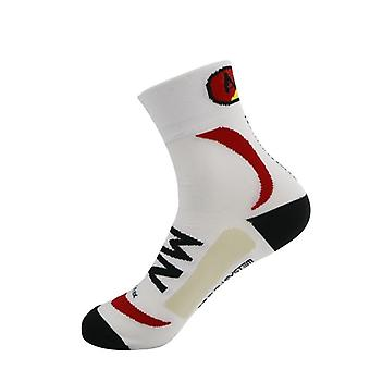 Professional Sports Camping Bicycle Socks
